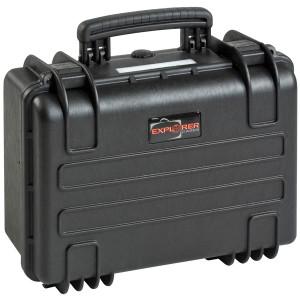 Valise EXPLORER CASES 3818.B