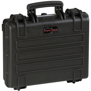 Valise EXPLORER CASES 4412.B