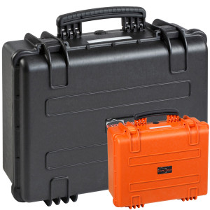Valise EXPLORER CASES 4820
