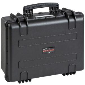 Valise EXPLORER CASES 4820.B