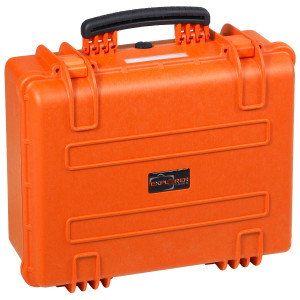 Valise EXPLORER CASES 4820.O