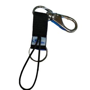 Accroche Accessoire ESM