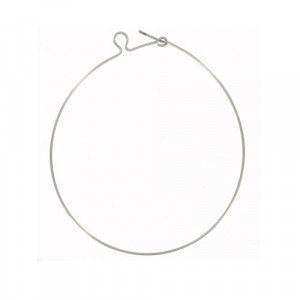 Accroche poissons cercle PALANQUEE