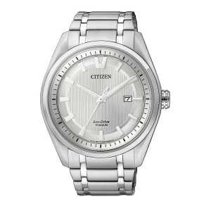Montre CITIZEN TITANE Homme