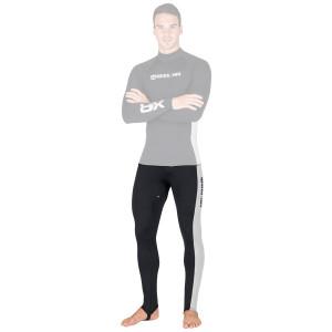 Pantalon LAYER BASE MARES XR