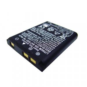Batterie pour appareil DC600 Sealife