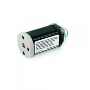 Pack batterie KELDAN Li-Ion 48Wh