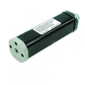Batterie pour Phare LUNA 8 KELDAN