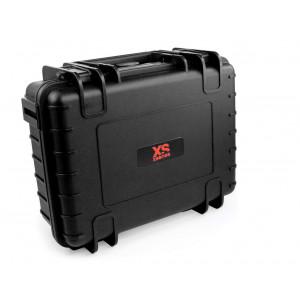 Mallette de protection BLACK BOX XSORIES