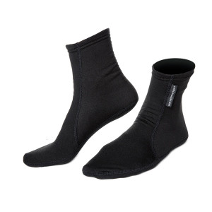 Chaussons BODYTECH WATERPROOF