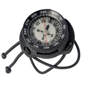 Compas Boussole MARES XR