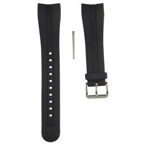 Bracelet MERIDIAN MANTIS SCUBAPRO Noir