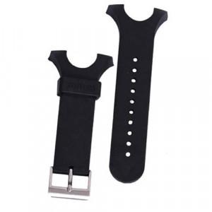 Bracelet complet pour Nemo Excel ou Apneist MARES NOIR