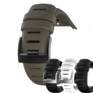 Bracelet D6i NOVO SUUNTO