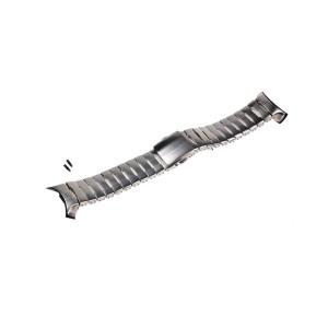 Bracelet pour D6/D6i Métal SUUNTO