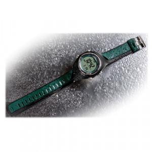 Bracelet pour Montre SP1 SPORASUB
