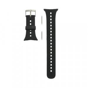 Bracelet pour VYPER AIR / VYPER 2 SUUNTO