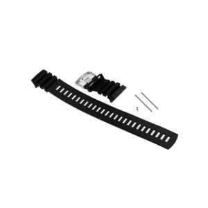 Bracelet de Remplacement pour EON STEEL SUUNTO