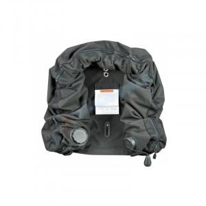 Bungee Kit pour WTX4, 6, 6R , 8 APEKS