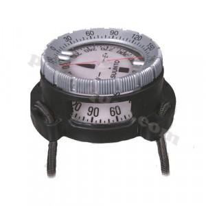 Bungee pour compas SK8 SK7
