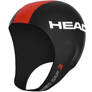 Cagoule NEO CAP 3.0 HEAD