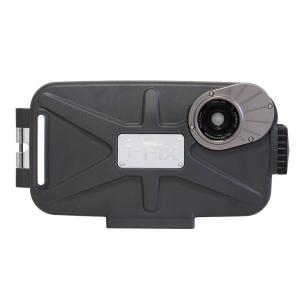 Caisson I-Pix A7 pour I-Phone 7