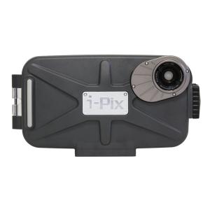 Caisson I-Pix A7+ pour I-Phone 7+