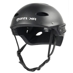 Casque RIGIDE MARES XR