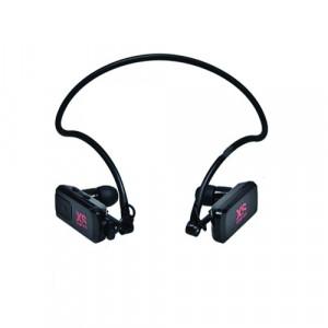 Ecouteurs étanches MP3 Aquanote XSORIES