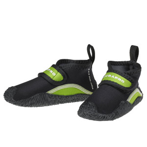 Chaussons SUPER SOCKS SCUBAPRO Enfant