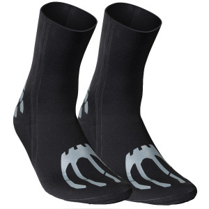 Chaussons SPIDER OMER 3mm