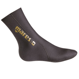 Chaussons FLEX GOLD 50 ULTRASTRETCH MARES 5mm