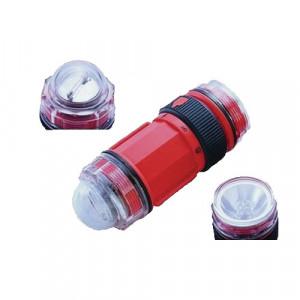 Lampe COMBIFLASH STROBELIGHT ESM