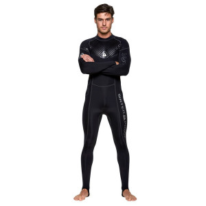 Combinaison WP NEOSKIN WATERPROOF 1mm Homme