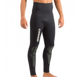 Pantalon APNEA CRESSI 5mm 2016-17