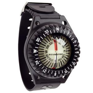 Compas FS2 SCUBAPRO