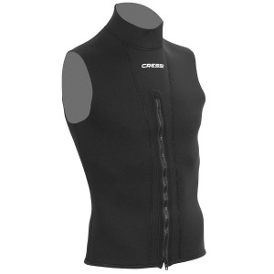 Top CORE VEST CRESSI 3.5mm