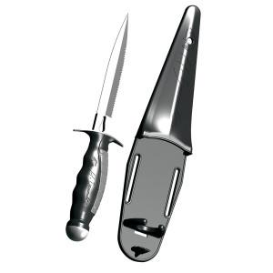 Couteau DAGUE MASTER DESSAULT