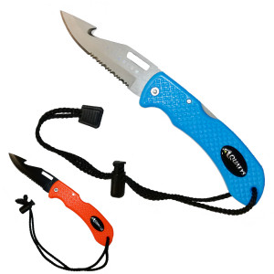 Couteau pliable PLIANT AQUATYS