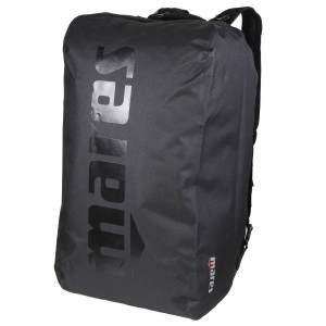 Sac CRUISE BACKPACK DRY MARES