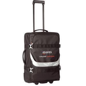 Sac CRUISE CAPTAIN cabin bag MARES