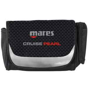 Sac CRUISE PEARL MARES