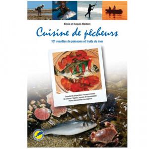 Cuisine de pêcheurs LE MONDE DE NEPTUNE