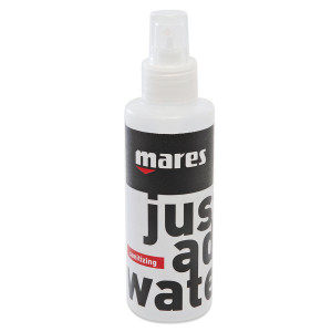 Désinfectant MARES 125ml