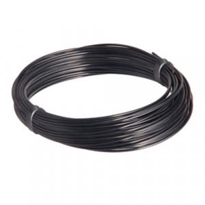 Drisse Mono Filament MARES Ø1.5mm 25m