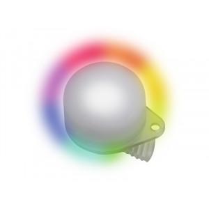 Lampe de Signalisation EASY CLIP BIG BLUE
