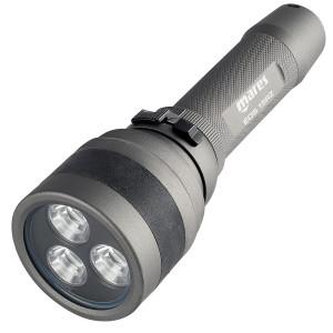Lampe EOS 15 RZ MARES