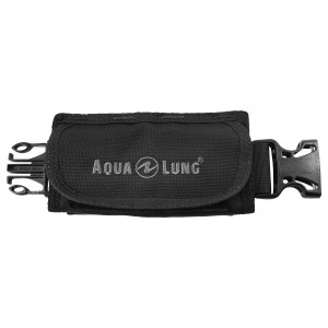 Allonge ceinture ROGUE OUTLAW AQUALUNG