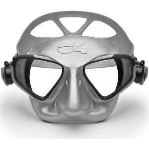 Masque FALCON C4 Sliver