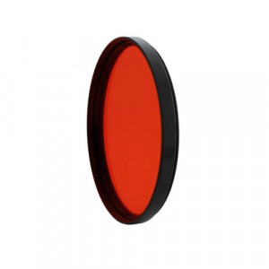 Filtre Rouge UR52